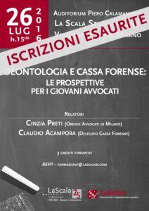 newbozza_formazione_26LUG16_esaurite-min