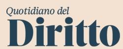 quotidiano_del_diritto_logo